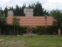 Vendo Complejo de 4 cabañas en San Luis, Argentina