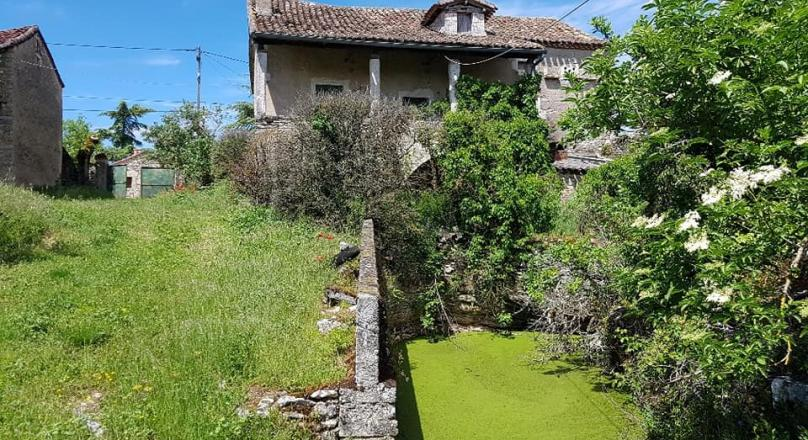 4 room 120 m² house for sale in Cahors