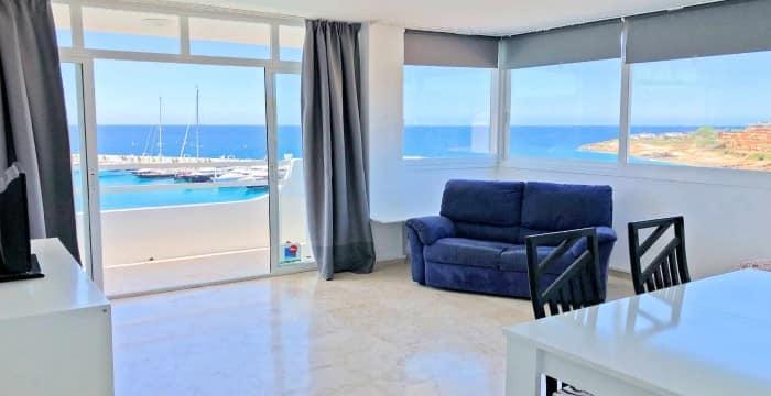 Apartment on Mallorca Spain