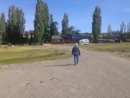 30,000 hectares - Tres Cerros, Santa Cruz - Strategic location - Unbeatable access