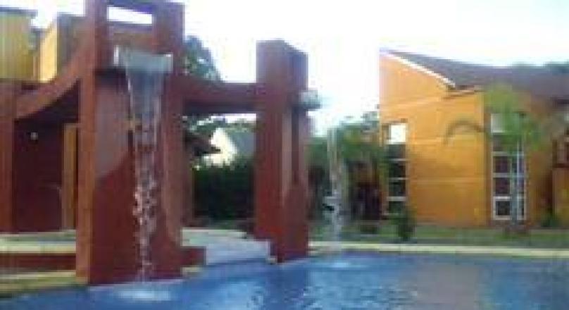 Hermoso complejo de Bungalows en Villa Urquiza, Entre Ríos