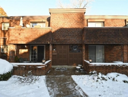 13527 COLISEUM DR UNIT B, CHESTERFIELD