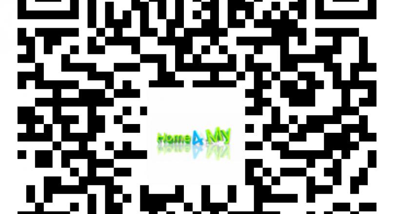 Se vende casa en  Chivilcoy