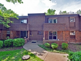13579 COLISEUM UNIT D, CHESTERFIELD