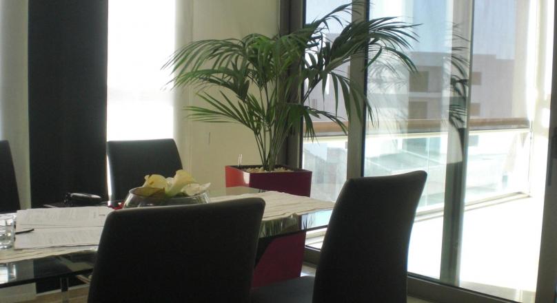 Apartment 169 m2 for sale - Marina Rabat-salé