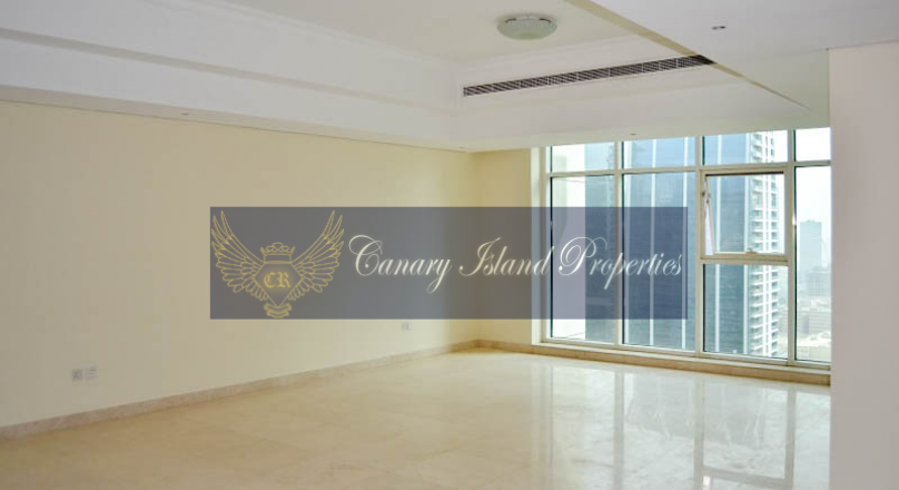 Two Bed Apartment for Sale in Tamweel JLT