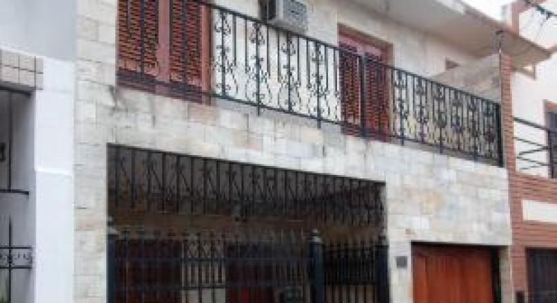 Imperdible propiedad a la Venta en Parana