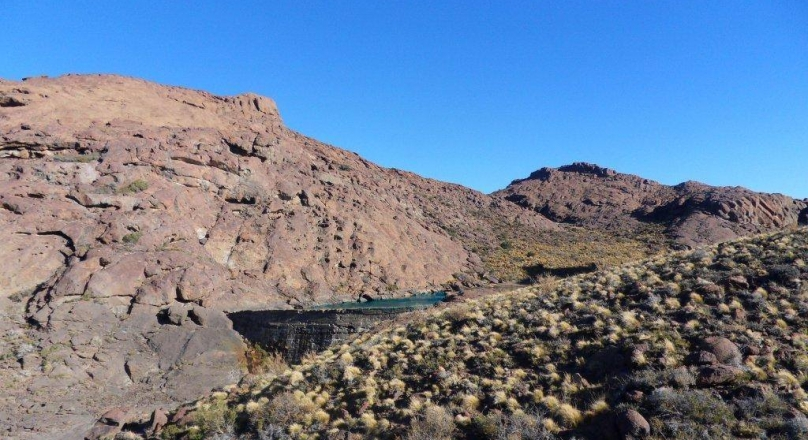 RÍO NEGRO / CHUBUT - GREAT OPPORTUNITY