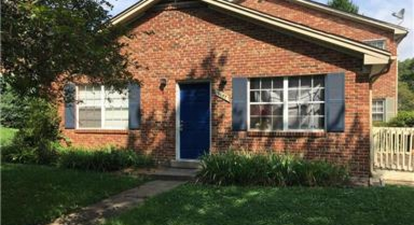 Townhouse for sale in Lorton