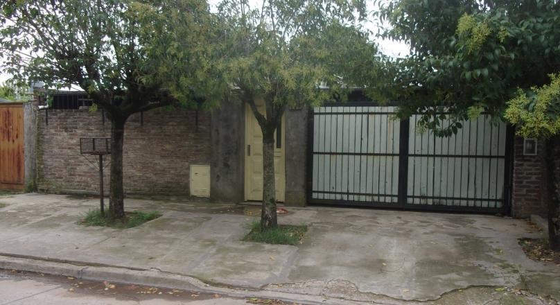 Propiedad a la venta  ubicada en Moreno sur