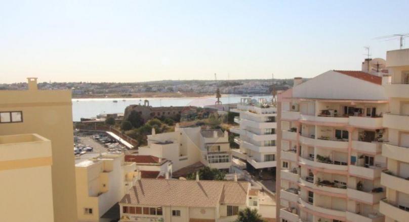 Apartment T1 - Portimão