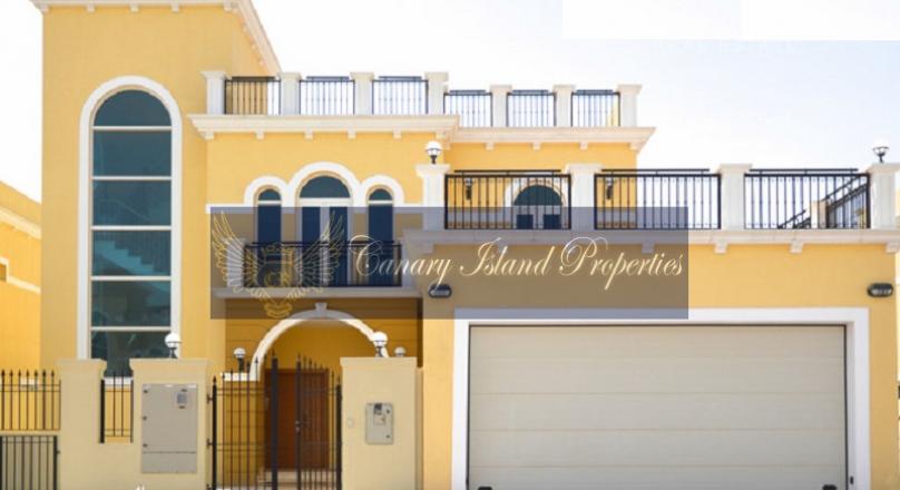 Prime Location Legacy Nova Villa For Sale