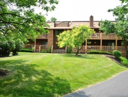 15041 BAXTER VILLAGE UNIT D, CHESTERFIELD