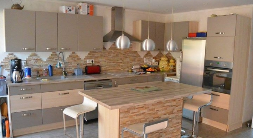 LE CANNET. Apartment for sale. SOLE AGENT