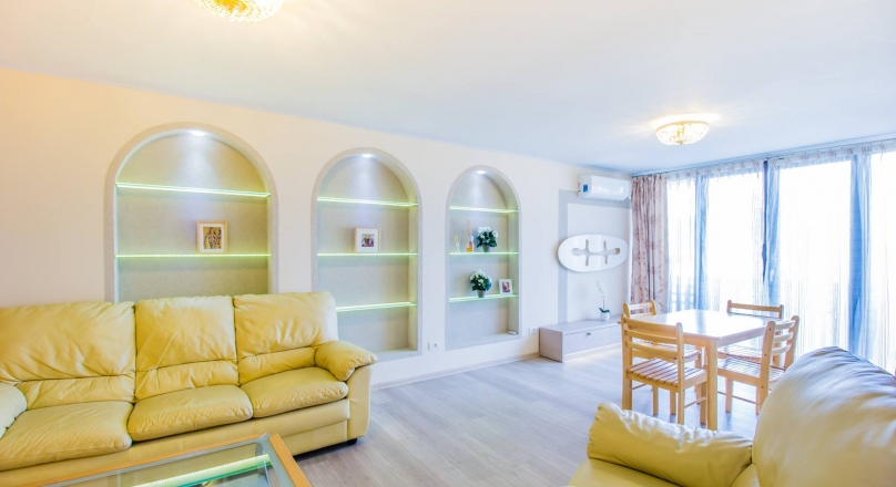 SEE VIRTUAL TOUR !!! Distinctive Properties class LUX, Central, Brasov