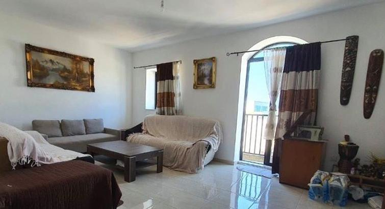 ST. VENERA 3 BEDROOM APARTMENT