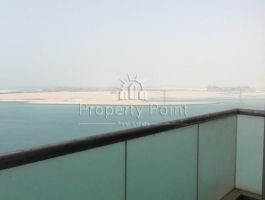 1Bed Room In reem Island With Full Facilities+Built in Kitchen Appliances