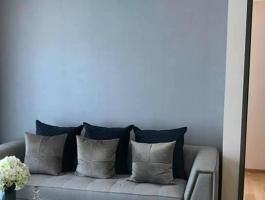 Brand new low rise condominium for rent