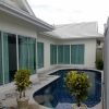 New House for Sale @Siam Country Club