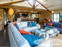 Character House For Sale in Beziers area, South of France