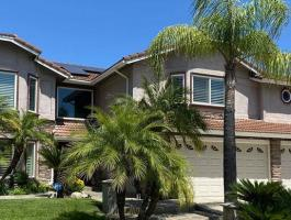4 Bedroom - 3 Bath - Home - Rowland Heights, CA
