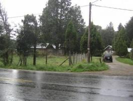 For sale, 750m2 lot