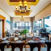 Phuket quality real estate offers a pure oceanfront villa