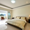 Brand new luxury villas Bang Saray Pattaya Thailand