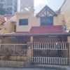 House for SALE (sale) located on Pattaya 2nd Road
