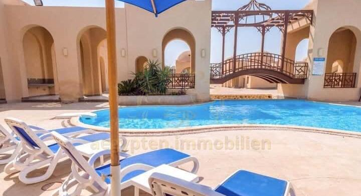 Hot offre - Apartment available for sale