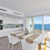 Cala Vinyes. More sea. It will be difficult. Apartment. Completely renovated.
