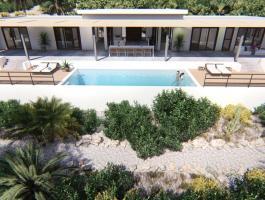 Villa Arove Moderna XXL