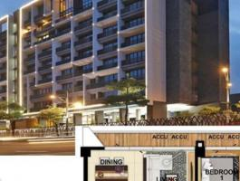 St. Moritz Private Estate   Ultra High-end project at McKinley West