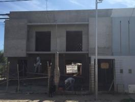 VENTA DUPLEX EN BARRIO RINCÓN DE EMILIO DE NEUQUEN CAPITAL