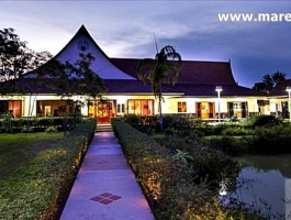 Luxury Pool Villa for Investment Huay Yai Pattaya, Bang Lamung, Chonburi
