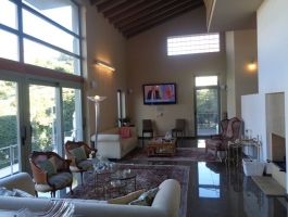 Villa for sale Saronida