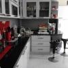 Convivial apartment 173 m2 for sale