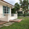 House For Rent on Canal Rd., Chiang May University