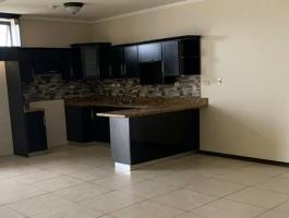 ROHRMOSER Apartment FOR SALE