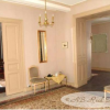 2243 Castres area: Stunning, early 19th century Manor house for sale