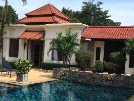 RENT/ BUY - COMPLETELY RENOVATED - PROPERTY DEAL - 200
