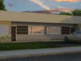 Loteo Gardenia is located a few minutes from the city center of Neuquen