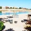 Future Real Estate For ( Rent ) in Elgouna For Short Term