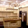 Twon Lahore Luxury Banglow for Sale