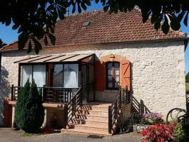 5 room house for sale 85 m² in Montcuq