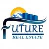 Future Real Estate For ( Sale ) in El Gouna