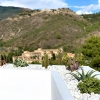 Spectacular penthouse available for rent in Benahavís. 1.100€/ month