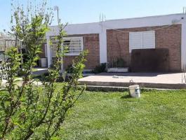 SALE PROPERTY TYPE HOUSE SAN PATRICIO DEL CHAÑAR