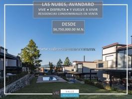 Sale of Condominium Residences