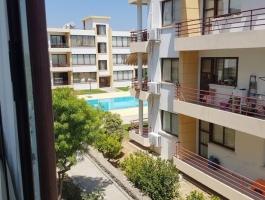 Girne-Alsancak Apartments